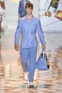 Versace-ful-M-S15-M-027_sffs